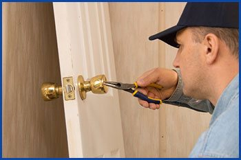 Terrace Park OH Locksmiths Store Terrace Park, OH 513-512-4260